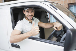 Locksmiths Can Help Solve Vehicle Lockout Issues