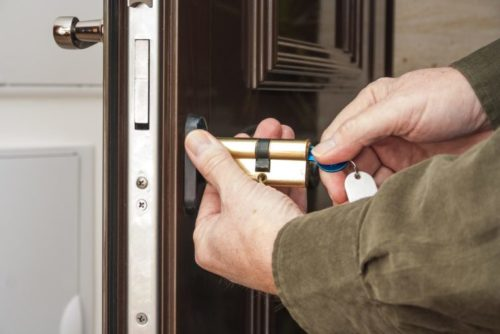 emergency-locksmith-dallas
