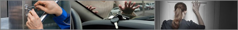 locked keys in car Carrollton Texas